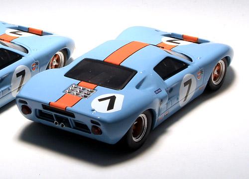 Ford_GT40_002.jpg