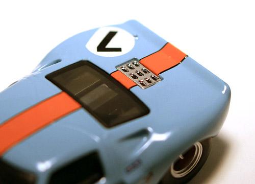 Ford_GT40_005.jpg