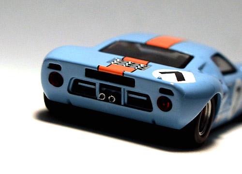 Ford_GT40_007.jpg