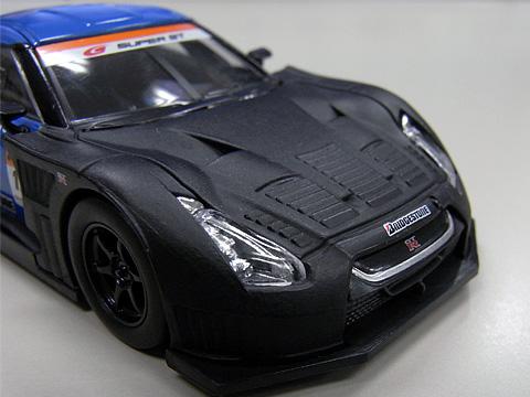 GT500_calsotest_001.jpg