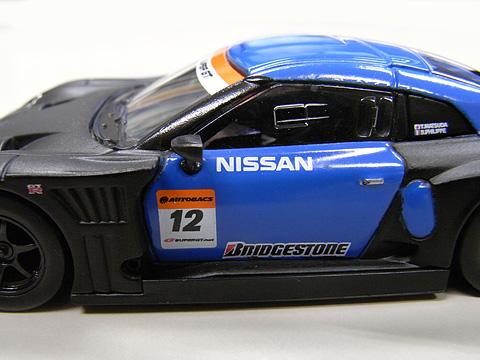 GT500_calsotest_002.jpg