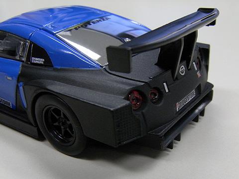 GT500_calsotest_003.jpg