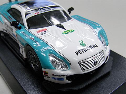 GT500_tomsSC_001.jpg