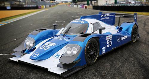 LMP2_racercar1.jpg