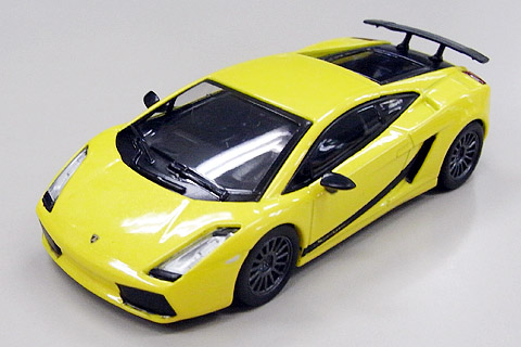 Lambo3_SL_Yellow_001.jpg