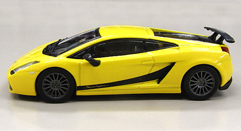 Lambo3_SL_Yellow_003.jpg