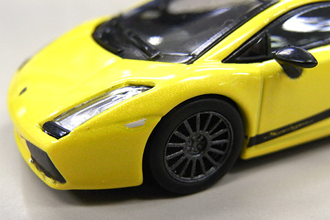 Lambo3_SL_Yellow_004.jpg