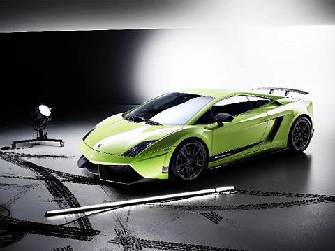 LamborghiniSLLP570.jpg