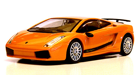 MM_superleggera_001.jpg
