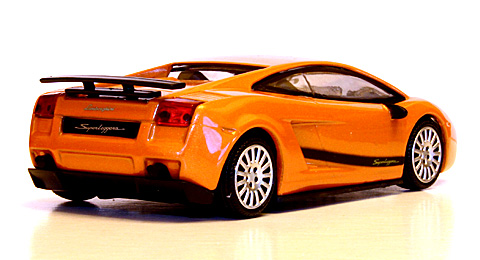 MM_superleggera_002.jpg