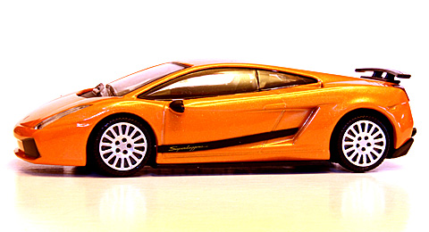MM_superleggera_003.jpg