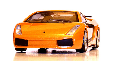 MM_superleggera_004.jpg