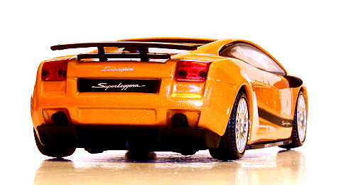 MM_superleggera_005.jpg