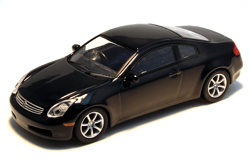 R35_Coupe_001.jpg
