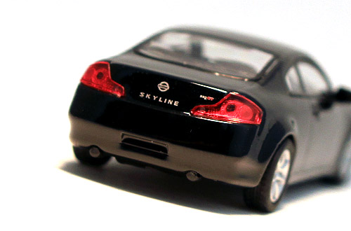R35_Coupe_007.jpg