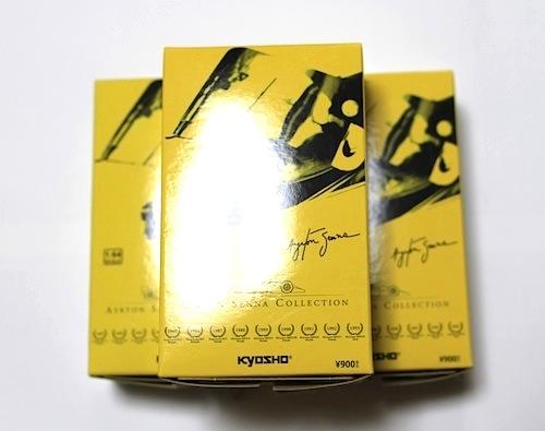 Senna_01.jpg