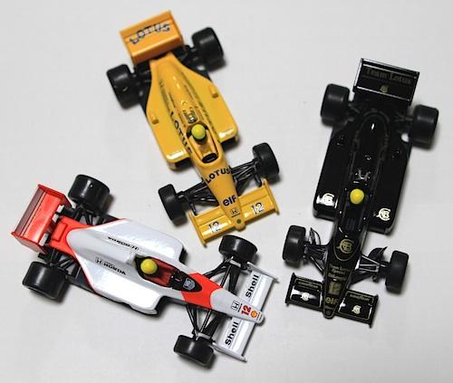 Senna_02.jpg