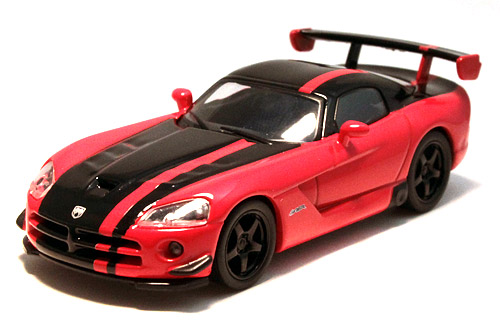 Viper_ACR_red_001.jpg