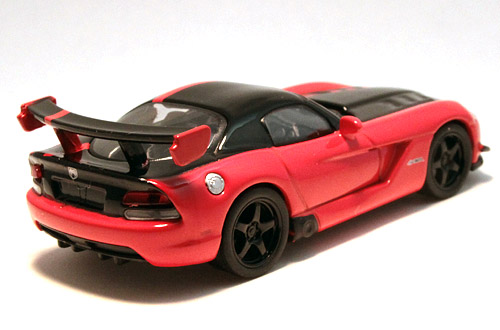 Viper_ACR_red_002.jpg