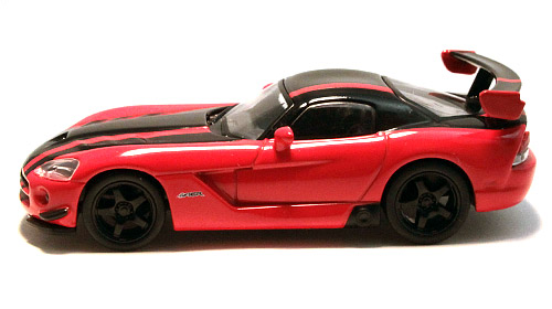 Viper_ACR_red_003.jpg