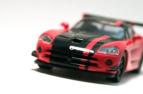 Viper_ACR_red_004.jpg