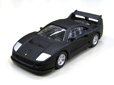 can_ferrariNo1_003.jpg