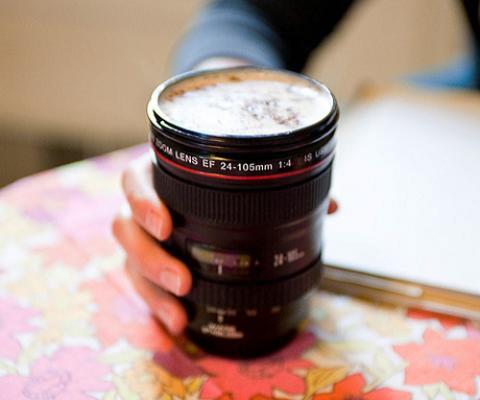 canon_lens_mug_1.jpg