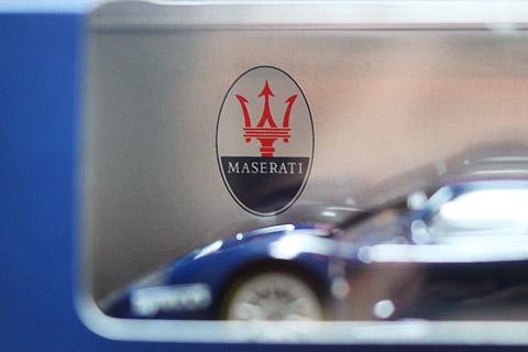 maseratiMC12Pre2004_001.jpg