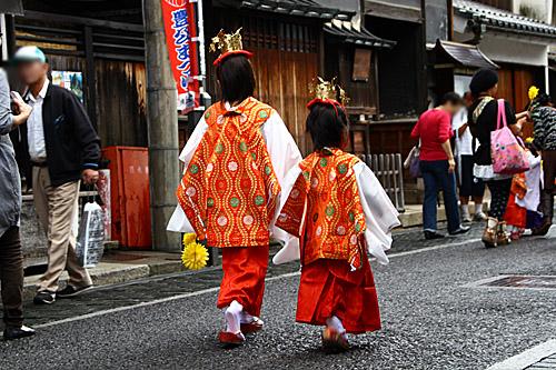 nagahama_003.jpg