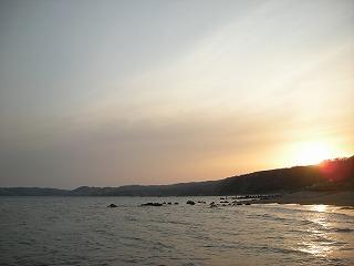 20120501-1.jpg