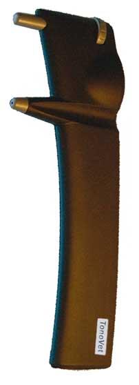 tonovet