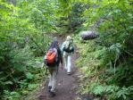 kachemak bay hike&kayak 4