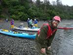 kachemak bay hike&kayak 8