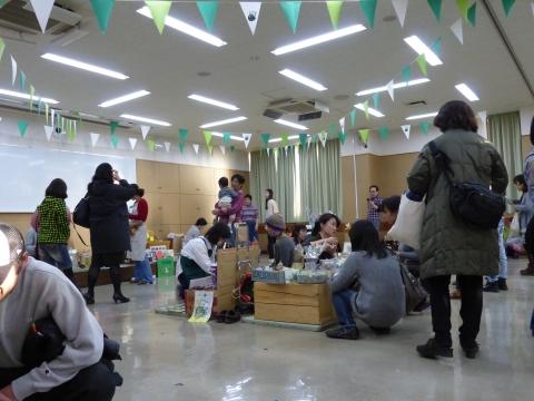 ひと箱絵本市09