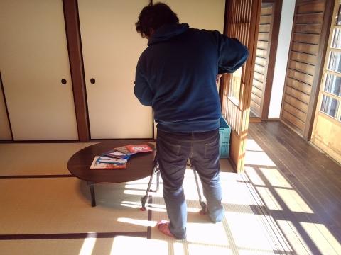 20131214読み聞かせ4