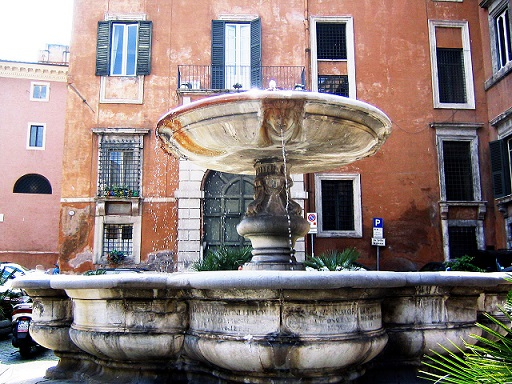 1280px-Great_fountain_of_the_ghetto.jpg