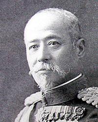 Gentarō_Kodama