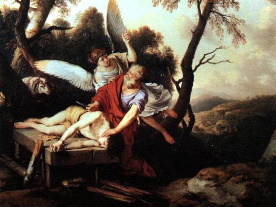 Abraham.jpg