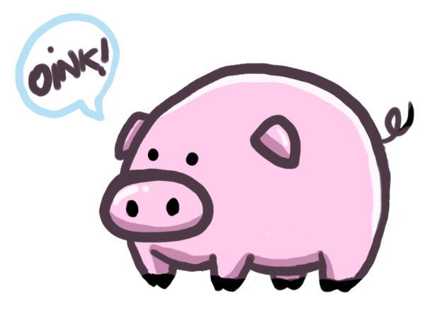 devid__oink_by_hamichiru-d4o43zs.png