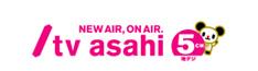 logo_asahi.jpg