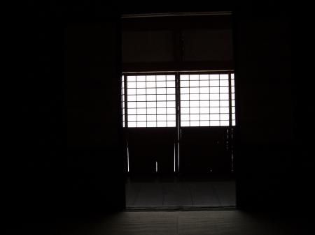清浄心院3