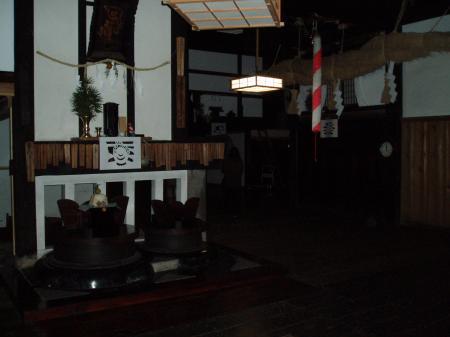 清浄心院2