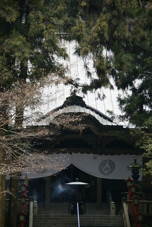 出流山満願寺3