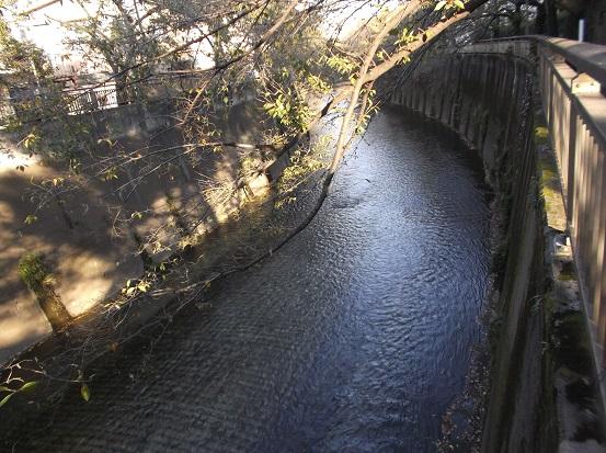 石神井2622