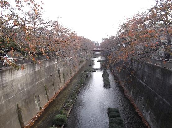 石神井2707