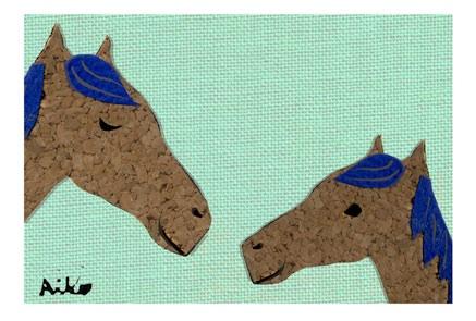 horse-b ブログ用