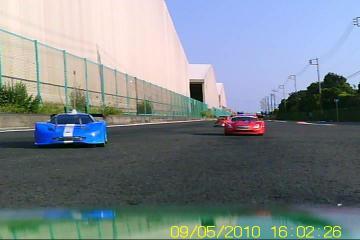 20100905-01.jpg