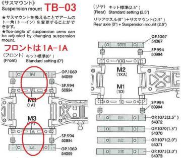 TB-03SM.jpg