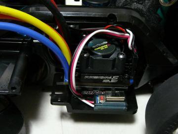 sP1150632.jpg