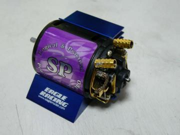 sP1180078.jpg